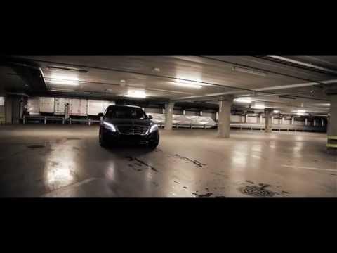 UKY - Mun ei tarvii (teaser)
