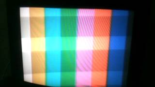 pifie claro TV(analogo-digital)-27-1-13