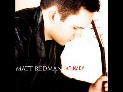 Matt Redman - One Thing Remains
