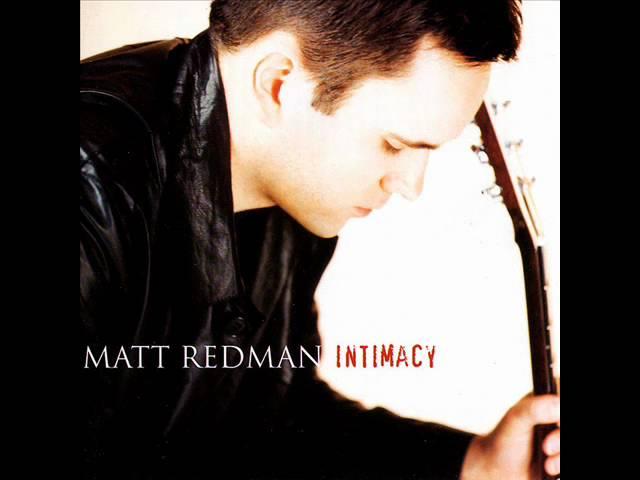 matt-redman-one-thing-remains-lorirocks777