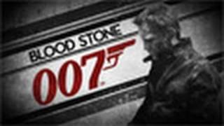 James Bond 007 Blood Stone | featurette Classic Bond (2010)