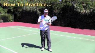 Doubles - How To Cover The Deep Lob