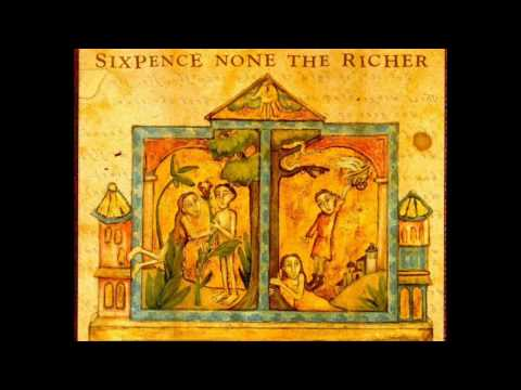 Кліп Sixpence None The Richer - Easy to Ignore