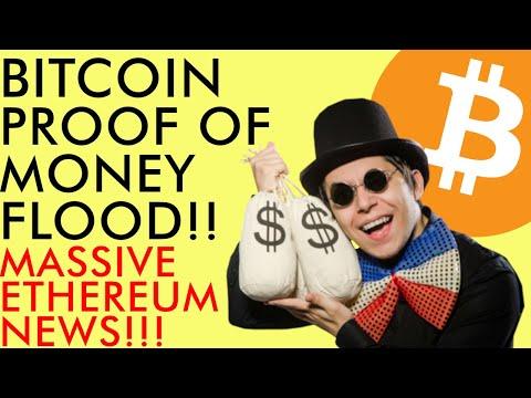 bitcoin-proof-of-new-money-flooding-in!!!-massive-ethereum-news!!!-crypto-mega-bullish-in-2020