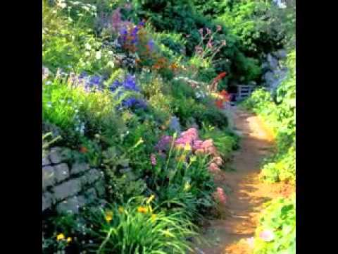 Country Garden Ideas sensational country gardens fresh ideas 1000 images about french Easy Diy Country Garden Design Decorating Ideas