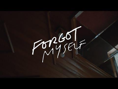 Jen Cloher -  Forgot Myself