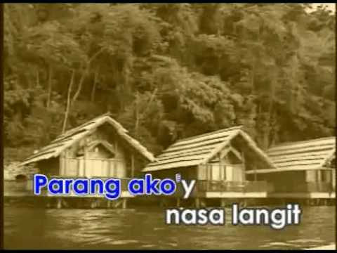 Kailangan Kita by Piolo Pascual with Lyrics
