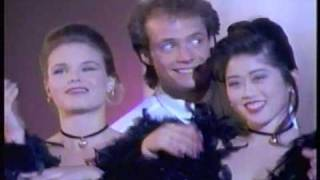 Kurt Browning 1994 You Must Remember This, Simply Irresistable