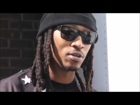 ADVICE To Upcoming Rappers - Young Dolph, Fetty Wap, G Herbo, Future