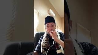 Nasehat Atuk Buat Selvia Ratu Incess YouTube Sadarlah...