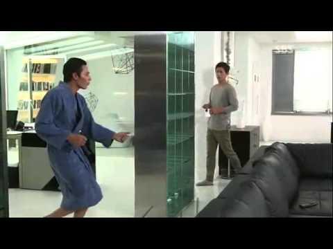 A Gentleman's Dignity  Kim Do Jin Jang Dong Gun Is Dancing Turkish Subtitles