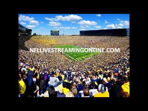 Watch Green Bay Packers Vs Seattle Seahawks NFL Live Stream