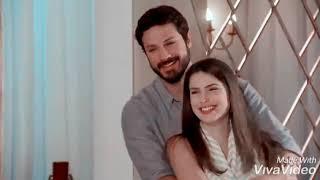 Luísa e Marcelo (As Aventuras de Poliana)