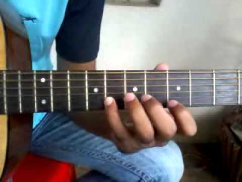 Aarya2 uppenantha prema intro lead on guitar