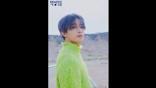 [ AUDIO ] Lim Hyunsik (임현식) – MOONLIGHT