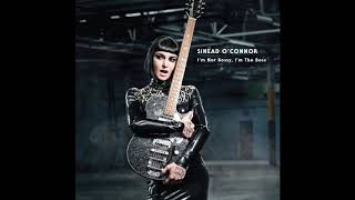 Sinéad O'Connor - Dense Water Deeper Down