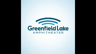 Live Nation Presents   Greenfield Lake Amphitheater Wilmington NC