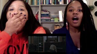 Subbies Choice: JIN Gone & HYOLYN One Way Love MV Reaction