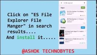 How to Play music files in a desired folder only