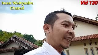 Hasil DONASI Sahrul,  Di SERAHKAN Bang IwanKe Pa Kanda,  28/07/2019