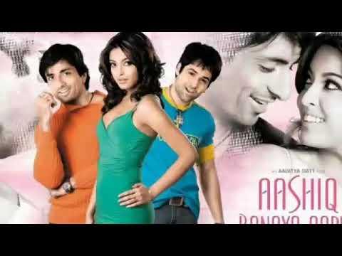 Download Dil Nashin Dil Nashin...💓💓..Movie:Aashiq Banaya Aapne: Love Takes Over (2005) Singer(s):Krishnakum
