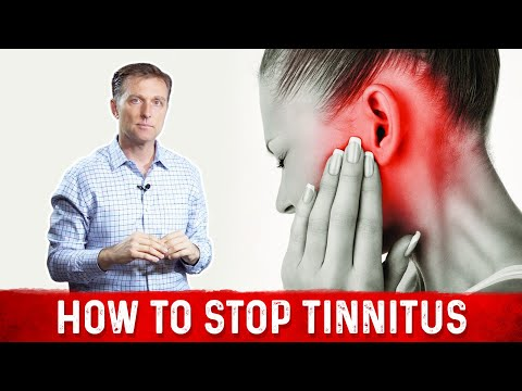 how-to-stop-tinnitus-(ringing-in-the-ears)?---try-dr.berg's-home-remedy-to-get-rid-of-it