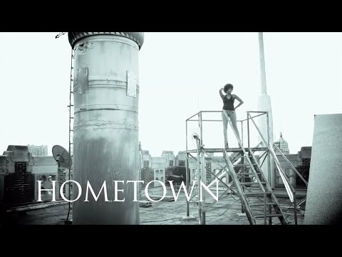 Hometown - Bugsy