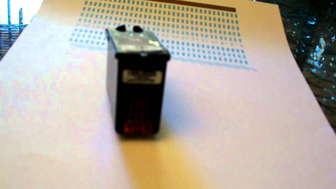 инструкция lexmark x3330