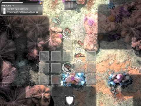 Hunters 2 Chapter 2 Walkthrough Tutorial (iPad / iPhone)