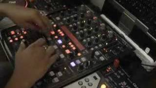 Part3 - Bollywood Remix DJ Live - dj Remix 2011 Bollywood mashup