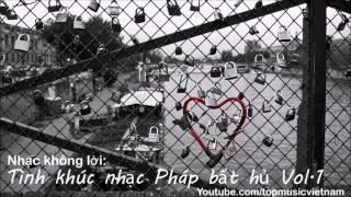 Video Nhạc không lời: Tình khúc Pháp bất hủ vol.1 download MP3, 3GP, MP4, WEBM, AVI, FLV Juli 2018