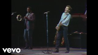 Bruce Springsteen - You Can Look (But You Better Not Touch) (The River Tour, Tempe 1980)