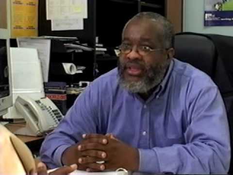 Outbreak Investigations - Part 1 - Trinidad & Tobago - CAREC