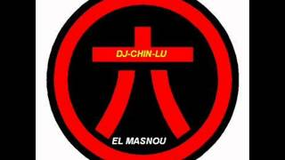 DJ-CHIN-LU SELECTION - Nodesha - Get It While It