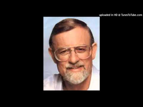 Drink to me Only with Thine Eyes - Roger Whittaker