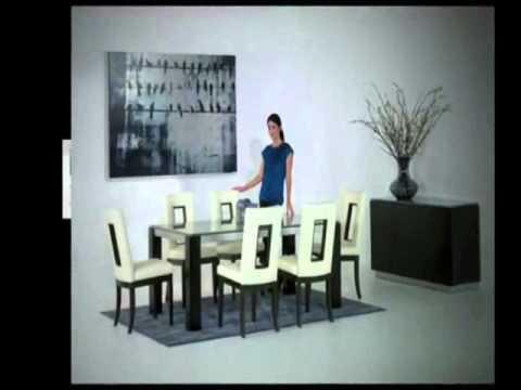 Boho Furniture Gallery Las Vegas Home Of Star International Modern Contemporary