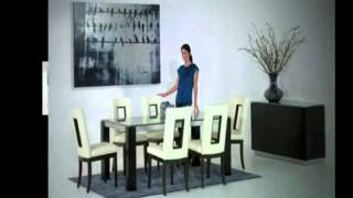 Boho Furniture Gallery Las Vegas | Home Of Star International Furniture | Modern & Contemporary