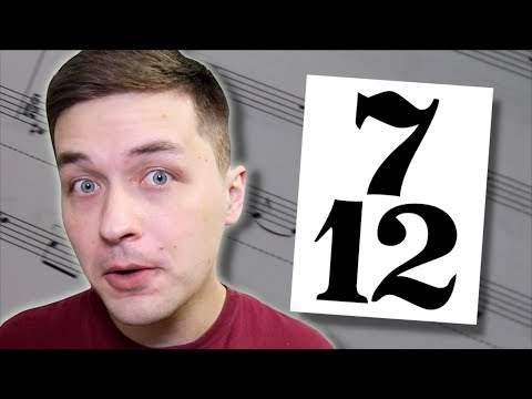 Irrational Time Signatures