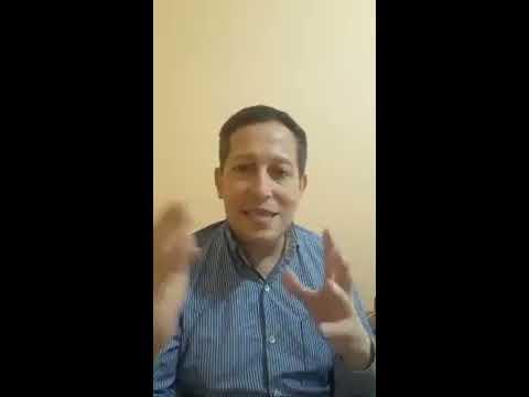 El Paisa Cumple Colectivos Tiemblan En Venezuela NOTICIAS DE VENEZUELA HOY