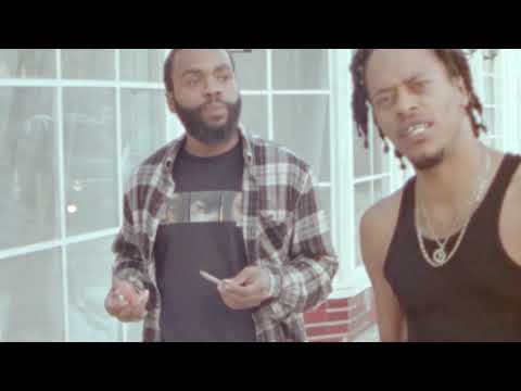 Pink Siifu & Fly Anakin - Razberry (Official Video)