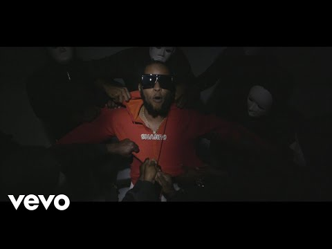 Download Shane O - Learn (Official Video)