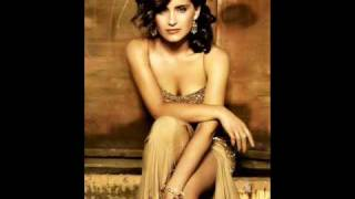 Nelly Furtado - All Good Things (Come To An End)(Remix)