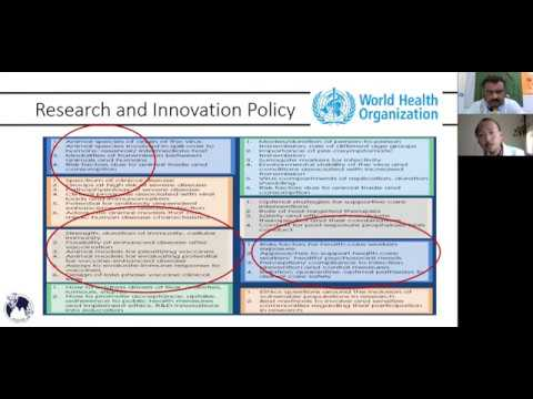 Effects of Covid 19 on Health/Education/Economy/Part 2 ...