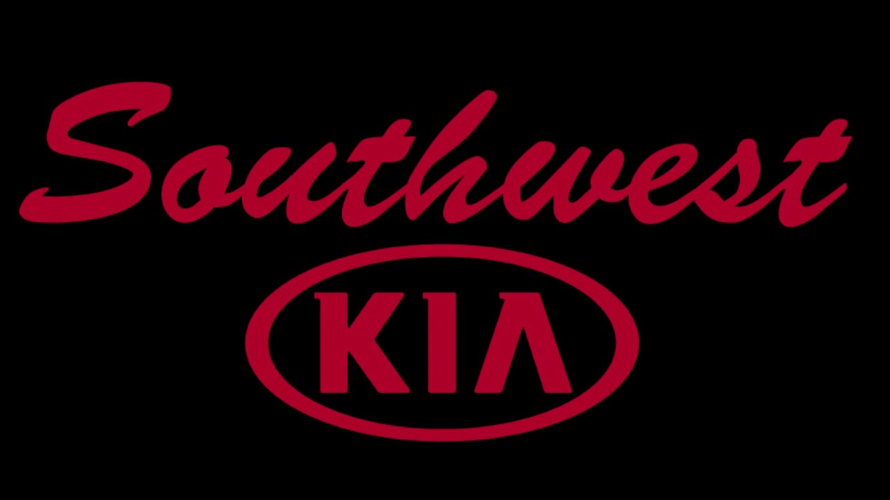 Southwest Kia Rockwall >> Southwest Kia Rockwall John Monigold