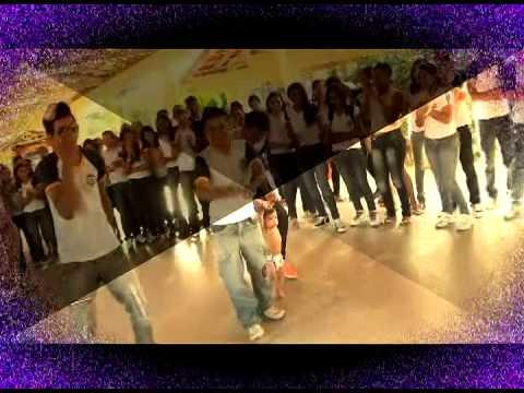 MINHA ESCOLA SHOW CARLOS NATALINO 020612