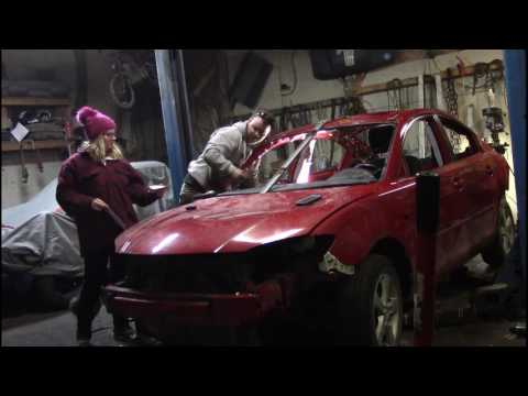 how-to-wire-in-a-gas-tank-in-a-demoltion-derby-car