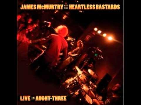 James McMurtry: Rachel's Song
