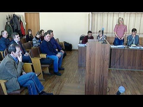 Суд по иску транспортной прокуратуры к ЮУрГУ