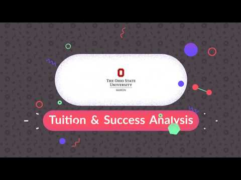 Ohio State University Marion Campus Tuition, Admissions, News & more