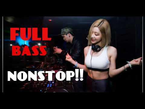 MUSIC DJ FULL 2018 REMIX ENAK TERBARU(BREAKBEAT EDISI TAHUN 2018)